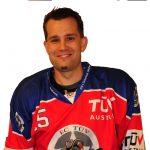 Marcus Fehringer