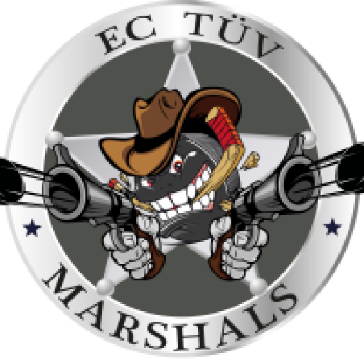 EC TÜV MARSHALS