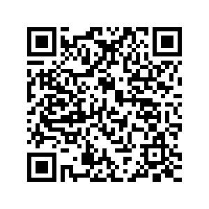QR-Code - ERSTE BANK
