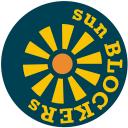Team Logo e&k sunblockers