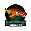 logo donaufeld dragons vhl