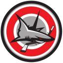 sharks hockey Logo 2016-rund-581px